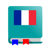 French app