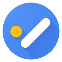 Google Tasks: Any Task, Any Goal. Get Things Done app