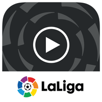 LaLiga Sports TV - Live Sports Streaming & Videos app