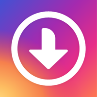Photo & Video Downloader for Instagram - Repost IG app