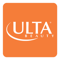 Ulta Beauty app