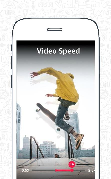 Video Maker screenshot 7