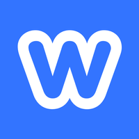 Weebly app