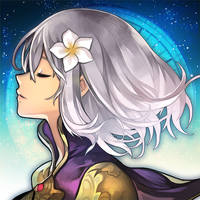 ANOTHER EDEN app