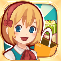 Happy Mall Story: Sim Game app